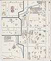 Sanborn Fire Insurance Map from Waseca, Waseca County, Minnesota. LOC sanborn04409 001-3.jpg