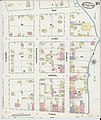 Sanborn Fire Insurance Map from Watertown, Jefferson County, Wisconsin. LOC sanborn09727 002-10.jpg