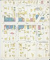 Sanborn Fire Insurance Map from Waupun, Dodge and Fond du Lac Counties, Wisconsin. LOC sanborn09730 003-2.jpg