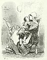 Sand - Œuvres illustrées de George Sand, 1855 (page 26 crop).jpg