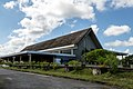 Sandakan Sabah LapanganTerbang-6.jpg