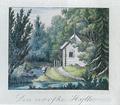 Sanderumgaards have 03 of 12 koloreret 1822 Clemens efter Hanck.png