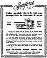 Sanford-motor-truck-co 1912-1001.jpg