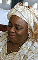 Sangaré Niamoto Ba 2011.jpg