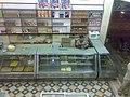 Sankhla's kesher kulfi shop...... - panoramio.jpg