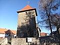 Sankt-Laurentius-Kirche Darlingerode 2019-02-24 (5).jpg