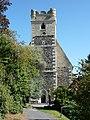 Sankt Michael Wachau Kirche4.jpg