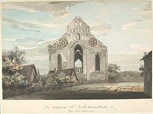 Sankt Nicolai ruin - KMB - 16001000042824.jpg