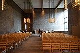 Fil:Sankt Tomas kyrka interiör 01.JPG