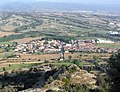 SantVicençTorello.jpg