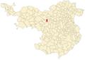 Sant Jaume de Llierca.png