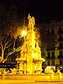 Sant Pere - Santa Caterina i la Ribera, Barcelona, Spain - panoramio - Ricardo Ricote Rodrí… (4).jpg