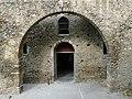 Sant Pere de Rodes P1120920.JPG
