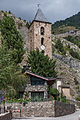 Sant Serni de Canillo. Andorra.jpg