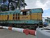 Santa Clara-Train (2).jpg
