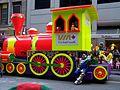 Santa Claus Parade (4107867926).jpg