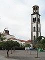 Santa Cruz (400961468).jpg