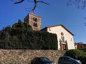 Santa Margarida de Quart 2.jpg