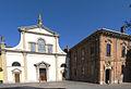 Santa Maria al Carrobiolo 2 stitched.jpg