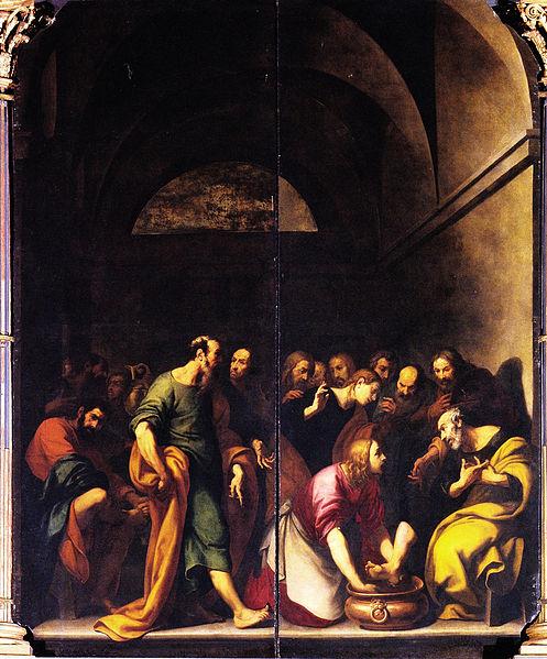 File:Santa Maria della Passione 1.jpg