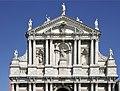 Santa Maria di Nazareth a Venezia.jpg