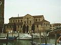 Santa Maria e Donato Murano-building.jpg