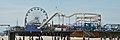 Santa Monica Pier P4060289.jpg