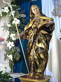 Santa florentina.jpg
