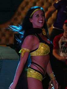 Santana Garrett at FTPW (cropped).jpg