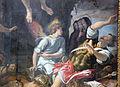 Santi di tito, resurrezione 05.JPG