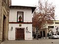 Santiago (15132930692).jpg