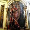 Santo Angel Custodio de España.jpg