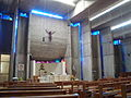 Santo Nome di Maria (Rome).JPG
