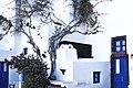 Santorini 66.jpg