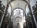 Santuario de Jesús Nazareno de Atotonilco interior parte 10.JPG