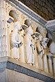 Santuario della Madonna del Canneto 010 - Roccavivara CB.jpg