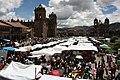 Santurantikuy - Weihnachtsmarkt.jpg