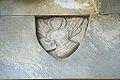 Sanudis coat of arms, Naxos, 110268.jpg