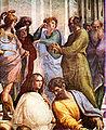Sanzio 01 Socrates.jpg