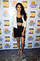 Sarah Jane Dias at the Promotion of 'Kyaa Super Kool Hain Hum' 10.jpg