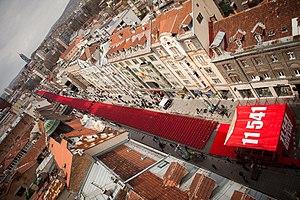 Sarajevo Red Line 3.jpeg