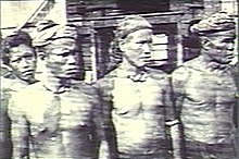 Lun Bawang language - WikiVisually