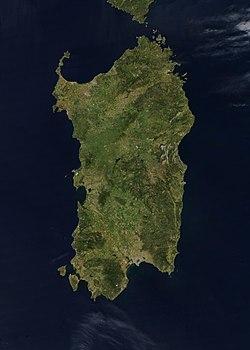 Sardynia satelita.jpg