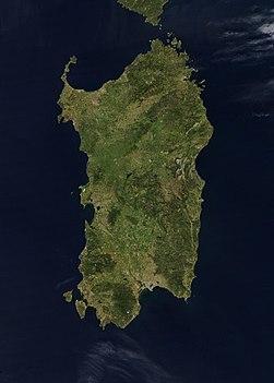 Sardinia satellite.jpg