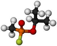 Sarin-3D-balls-by-AHRLS-2012.png