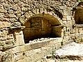 Sarlat - Friedhof 1.jpg