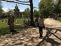 Sarphatiepark.jpeg