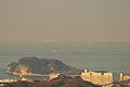 Sarushima and umi-hotaru(tokyo bay aqualine) (2257906166).jpg