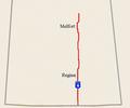 SaskatchewanHighway6Map.png