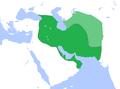 SassanidHephthaliteIranians.png